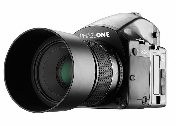 Samsung Galaxy Camera 2, Fujifilm X-T1, nueva cámara, Phase One IQ250, Sony Alpha 5000, Hasselblad H5D-5c, Canon EOS-1, DSLR camera,
