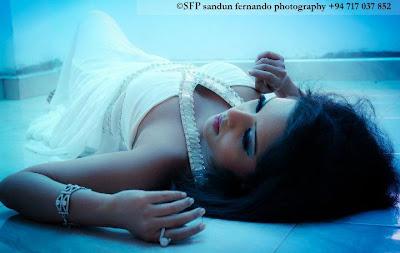 sandun_photography