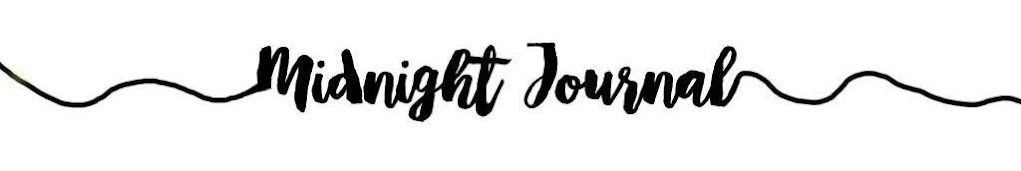 Midnight Journal