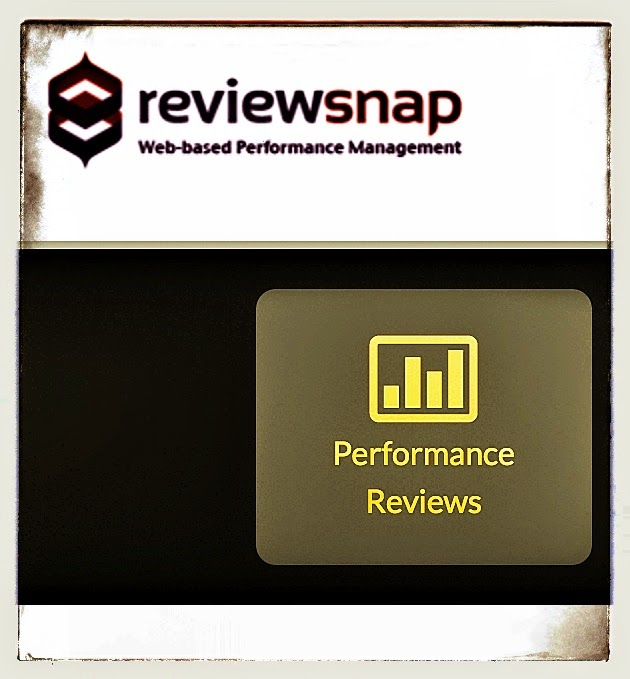 http://www.reviewsnap.com/performance-reviews.cfm