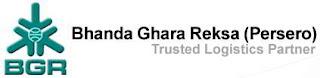 Lowongan Kerja PT Bhanda Ghara Reksa