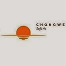 www.chongweriverhouse.com