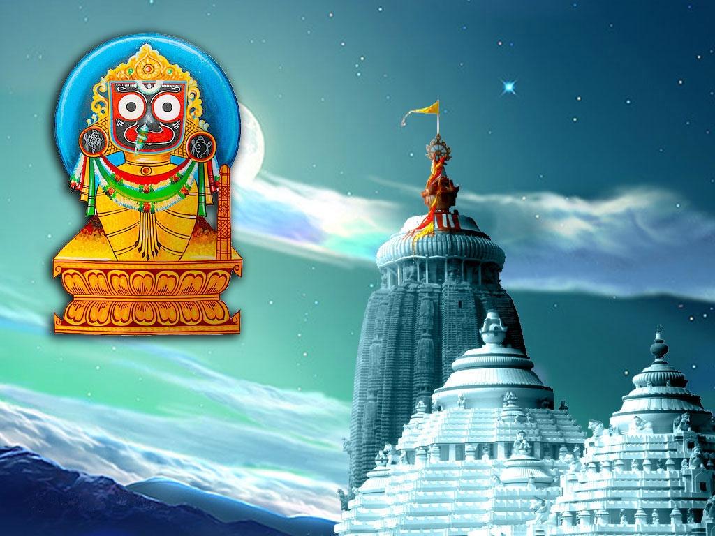 Simple Wallpaper Lord Jagannath Puri - 6  You Should Have_713621.jpg