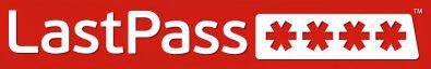 Last Pass FREE Password Manager