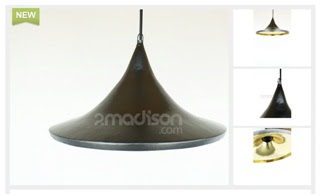 Belanja produk gaya hidup kontemporer dari desainer berbakat dengan harga terjangkau!