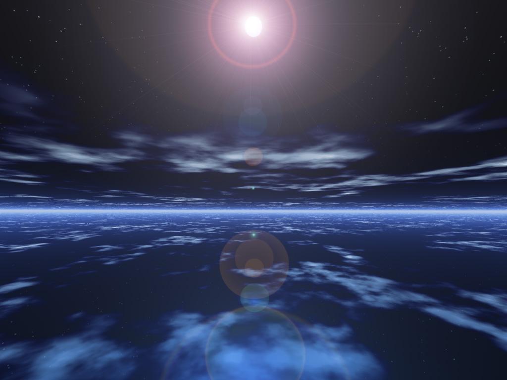 http://3.bp.blogspot.com/-8Zi6CaaJRPg/TbGh2CfGZOI/AAAAAAAAAW0/dYLbGlRo8TM/s1600/Heaven_And_Earth_Wallpaper_zu6d.jpg