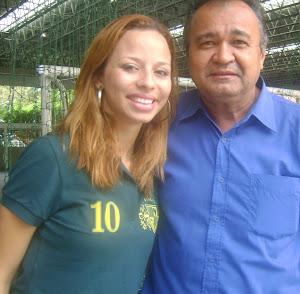 EDUARDO - CPC-RN E MANUELA,-UBES