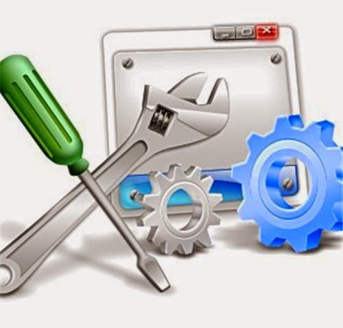 تحميل برنامج صيانه الكمبيوتر العملاق واصلاح الاخطاء WinUtilities Professional Edition 11.30 فى احدث اصدار مباشرة وحصريا WinUtilities%2BProfessional%2BEdition%2B2015