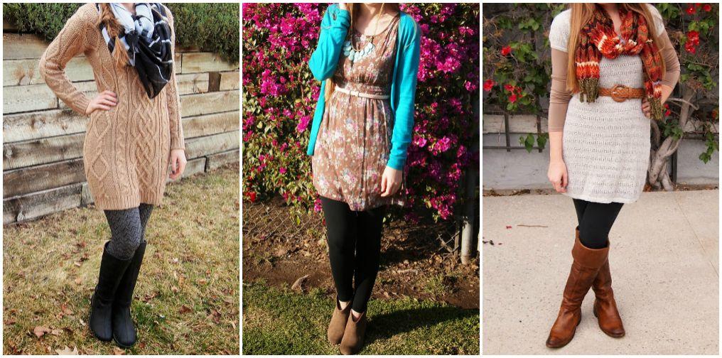Wleggins And flannels