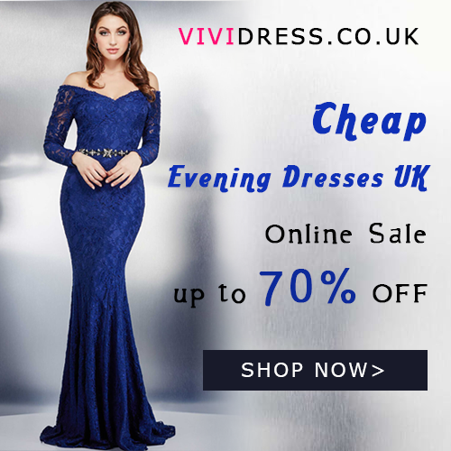 VIVIDRESS.CO.UK