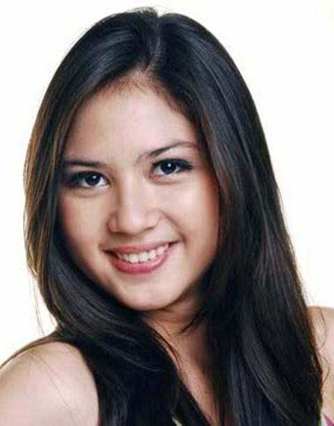 Biodata Jessica Iskandar Profil Foto Agama Lengkap