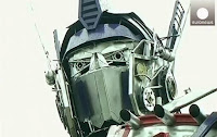 http://fantasticalmanac.blogspot.com/2014/06/real-life-sized-optimus-prime.html