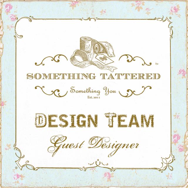 Guest design member