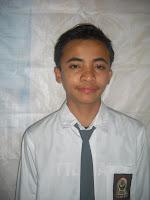 Muhammad Sidik Permana