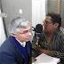 Periodistas de Radio Noticias citados por la Fiscalía Federal