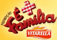 Participar da promoção Vitarella 2015