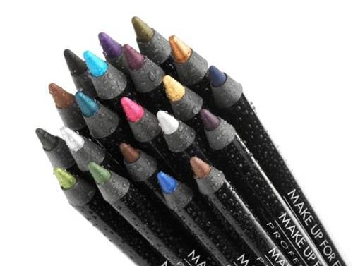 Makeup Forever Aqua Eyes Pencil