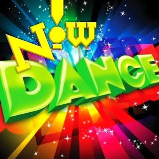 Now Port Dance Edit