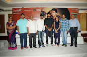 Bhadram movie pre release press meet-thumbnail-18