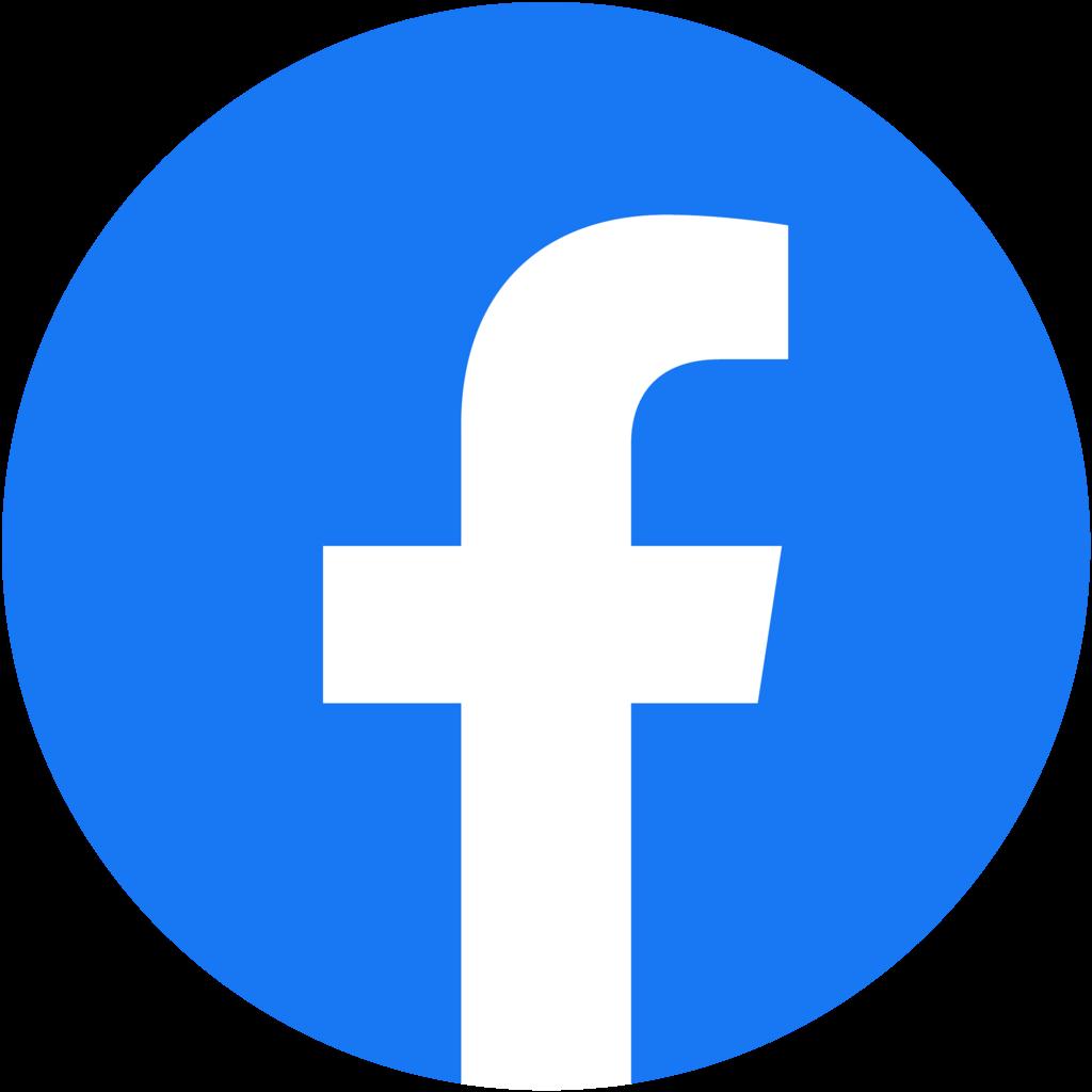 Like Together Trust on Facebook