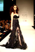Lakme-Fashion-Show-2