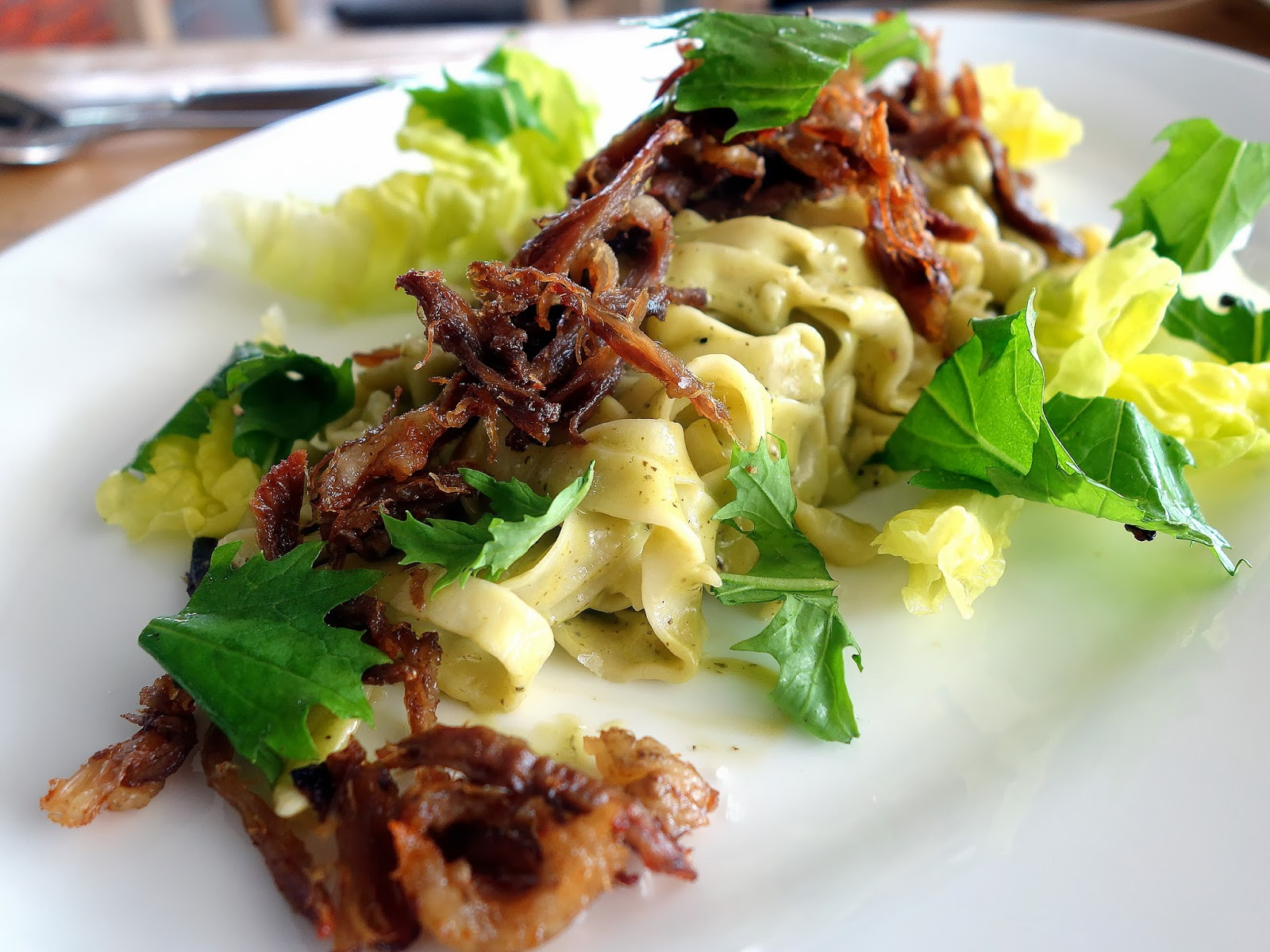 gastronomy pasta as a favourite 32 hungarian foods the whole world should know and love  meaty goodness, and is generally accompanied by a delicious side of dumplings or pasta.