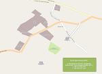 Peta Kediaman Darmawan Denassa