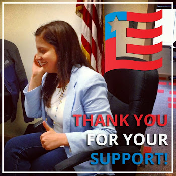 Stefanik Thanks Supporters for Successful Petition and Fundraising Stretch