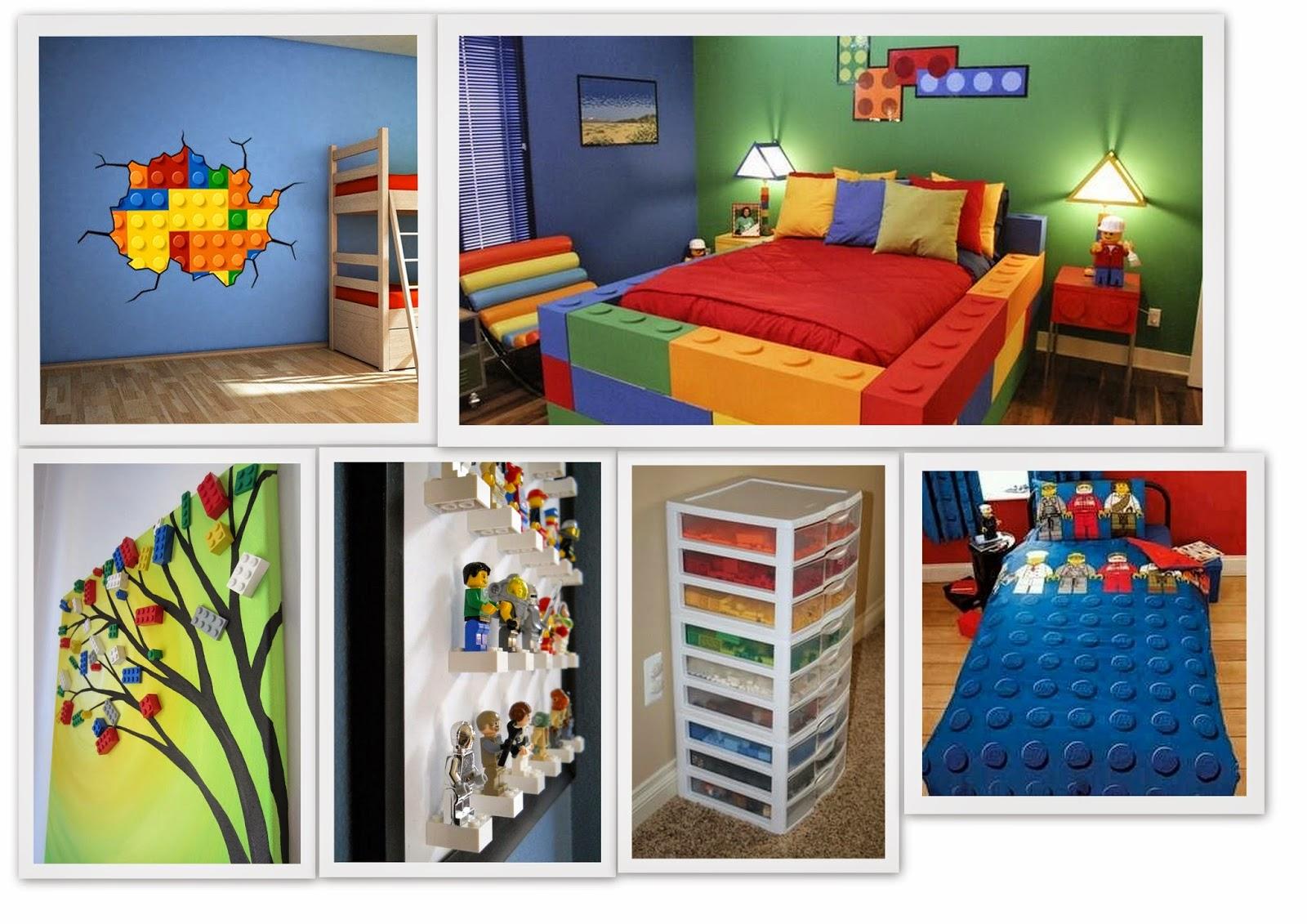 tematyczny pok j dla ch opca dzieci ce inspiracje. Black Bedroom Furniture Sets. Home Design Ideas