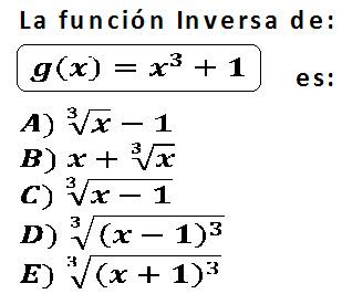 psu-matematicas: enero 2013