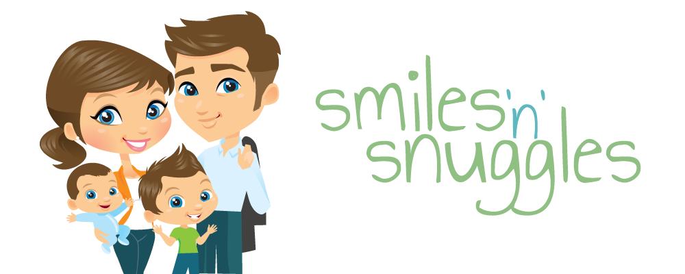 Smiles 'n' Snuggles