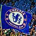 Wow...Chelsea Hanya Membutuhkan Enam Poin Untuk Menjadi Juara!