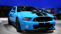 2013-Ford-Mustang-Wallpaper-1