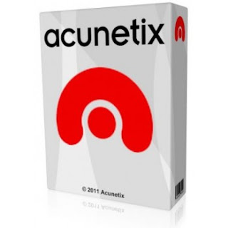 Acunetix Web Vulnerability Scanner Consultant Edition v8.0.2012.08.08 Retail