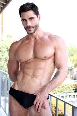 Portis Wasp Jack Mackenroth Interview-14