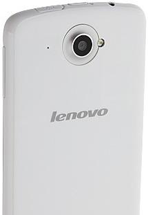 harga HP Lenovo S920