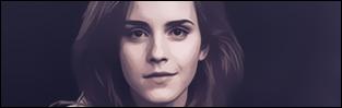 http://bring-me-to-life-dramione.blogspot.com/