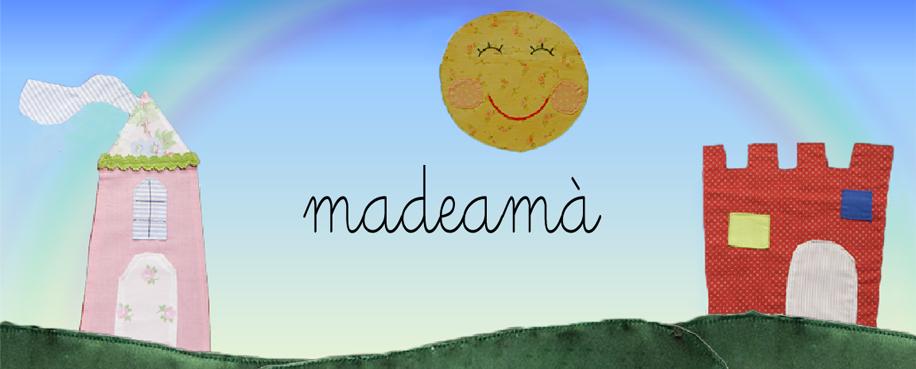 madeamà