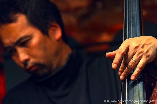 Masa Kamaguchi