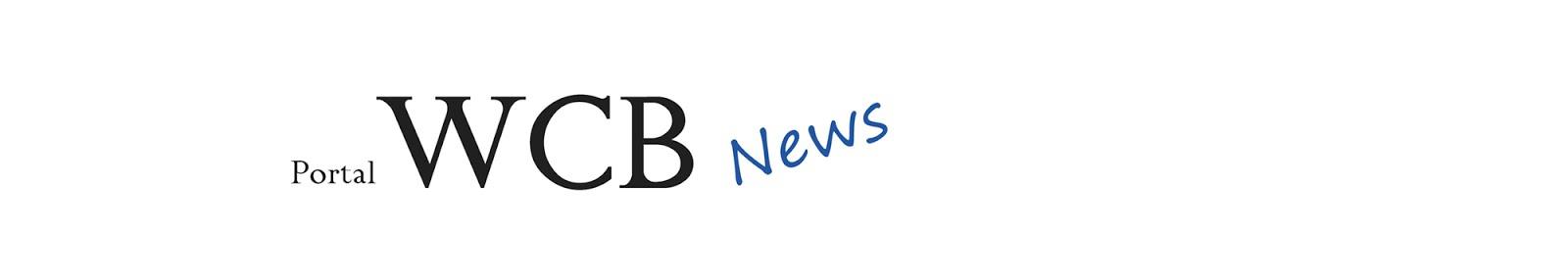 Portal WCB News