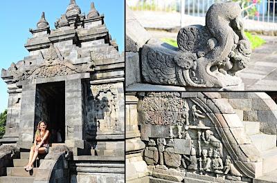 risaie e templi di Mondut 2013 rebeccatrex
