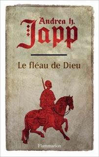 http://lesreinesdelanuit.blogspot.fr/2015/10/le-fleau-de-dieu-t1-la-malediction-de.html