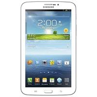 Samsung Galaxy Tab 3 8.0 - 16 GB