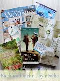Bücher und mehr....bei Nicole