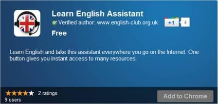 Aprender Ingles en linea gratis