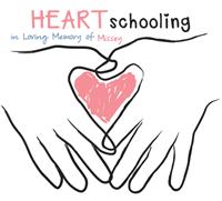 HeartSchooling