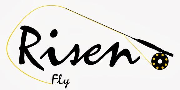 www.risenfly.com