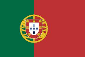Hino Nacional - A Portuguesa