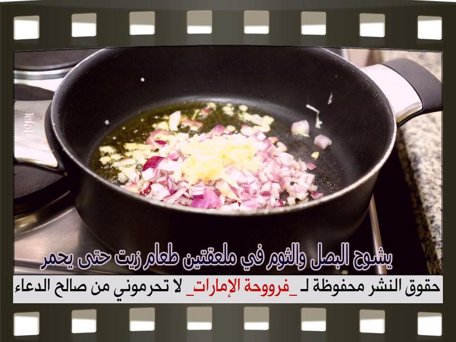 http://3.bp.blogspot.com/-8_8oNykY0NQ/VijPIbr1bEI/AAAAAAAAXiM/jd1fsRpMoXU/s1600/4.jpg