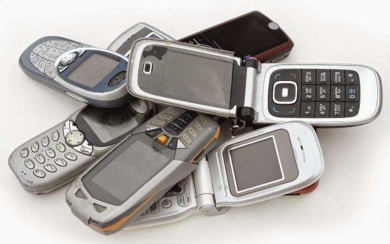 Hal yang Perlu Dilakukan Sebelum Istirahatkan Gadget Lama